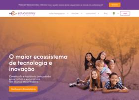 Pessoal.educacional.com.br