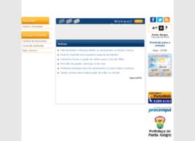 pessoal.portoweb.com.br