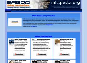 pesta.org