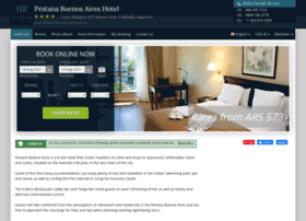 pestana-buenos-aires.hotel-rez.com