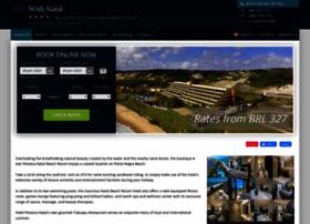 pestana-natalbeach-resort.h-rsv.com