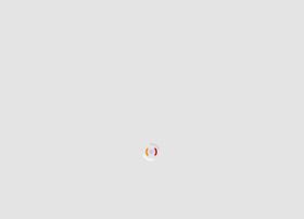 pestcontrol-products.com