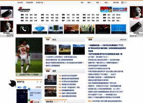 pet.sina.com.cn