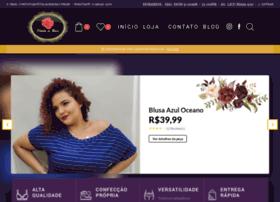 petaladerosa.com.br