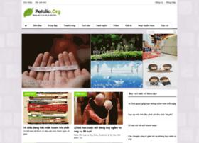 petalia.org