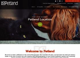 Petland.com