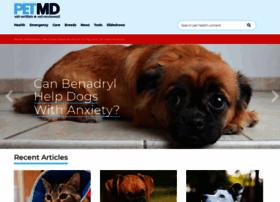 Petmd.com