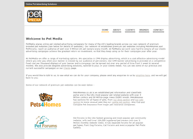 petmedia.co.uk