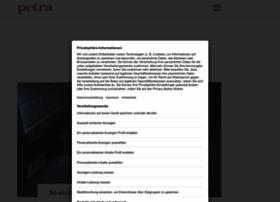 petra.de