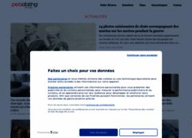 pets-dating.com