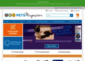 pets-megastore.com.au
