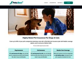 Petsbest.com