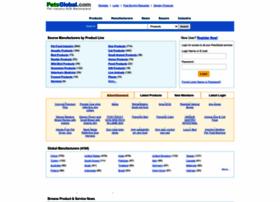 petsglobal.com