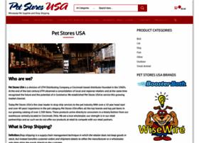 petstoresusawholesale.com