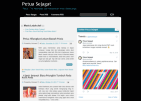 petuasejagat.blogspot.com
