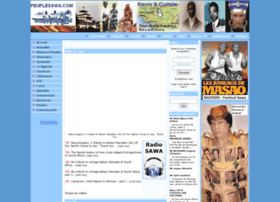 peuplesawa.com