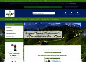 pferdewasser.info