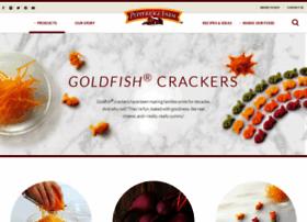 pfgoldfish.com