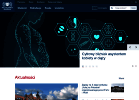pg.gda.pl