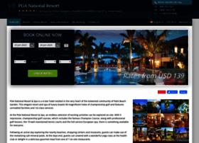 pga-national-spa-resort.h-rez.com