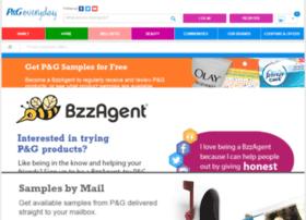 pgbrandsampler.com