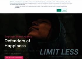 ph-creative.com