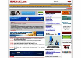 pharmabiz.com