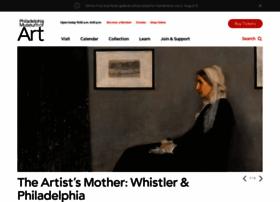 philamuseum.org