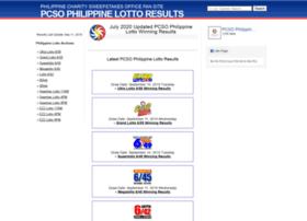 philippine-lotto-results.com