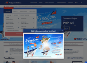 philippineairlines.com