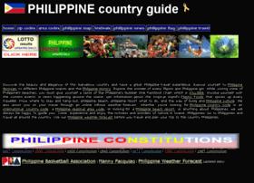 philippinecountry.com