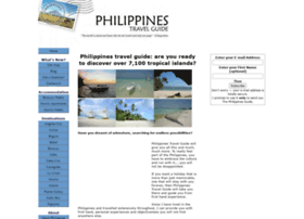 philippines-travel-guide.com