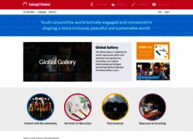 philippines.tigweb.org