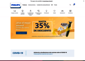 philips.com.mx