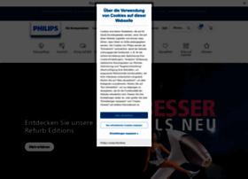 Philips.de