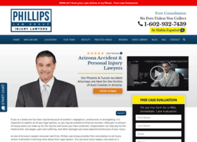 Phillipslaw.com