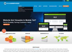 Philwebservices.com