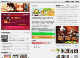 Phim.livevn.com