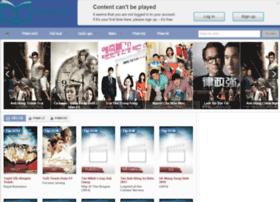 phimbook.com