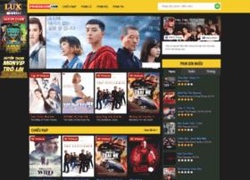 phimnhanh.com