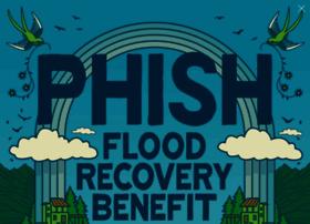 phish.com