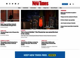 phoenixnewtimes.com