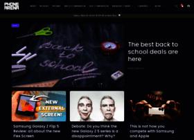 Phonearena.com