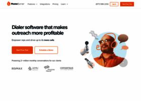 phoneburner.com