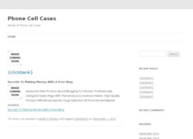 phonecellcases.net