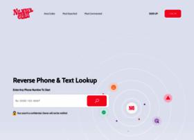 phonedetective.com