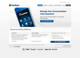 phonepeople.com