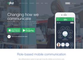 phoneserve.com
