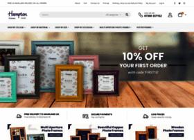 photo-frames.co.uk