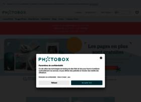 photobox.fr
